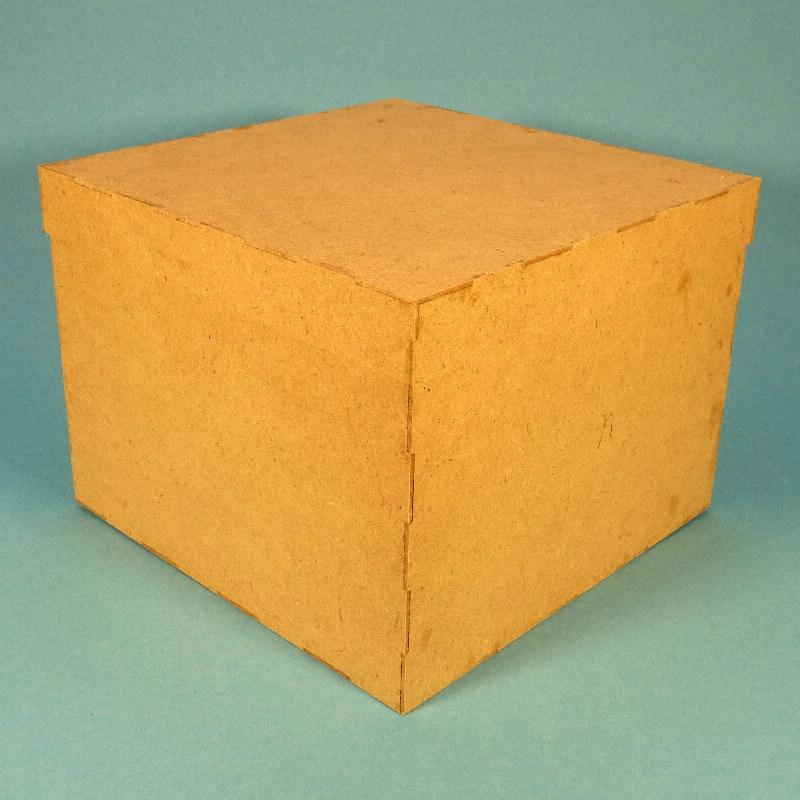 CakeBox02.jpg